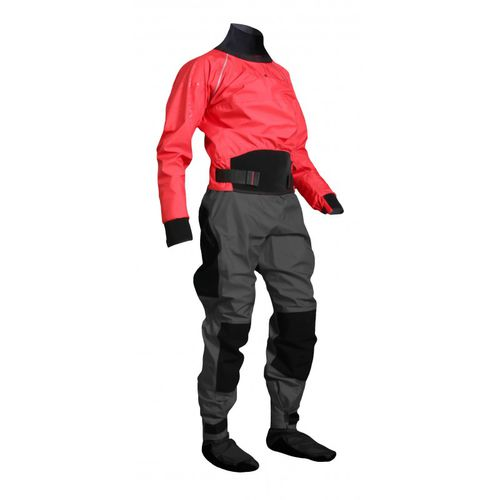 watersports drysuit