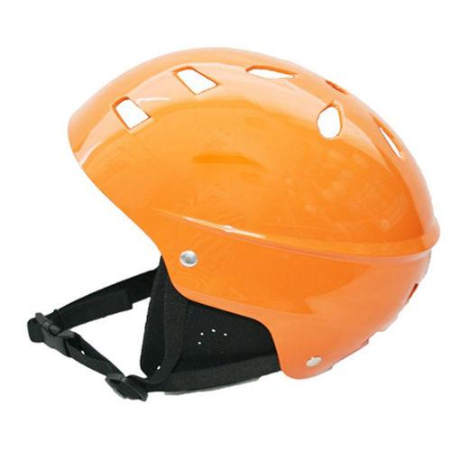 watersports helmet