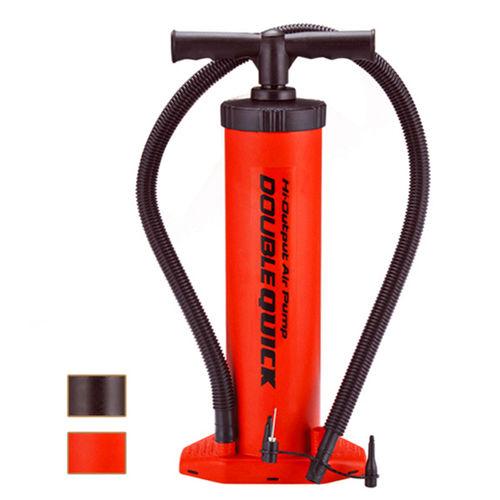 piston air pump