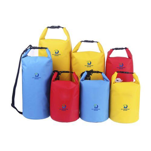 multi-use bag / storage / sail / survival