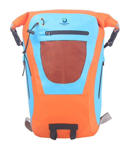 multi-use backpack / storage / watersports / for stand-up paddle boards