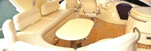 exterior decoration marine upholstery fabric / interior decoration / synthetic leather