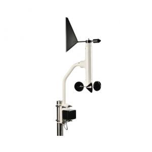 wind vane sensor / for boats / ships / NMEA 0183®