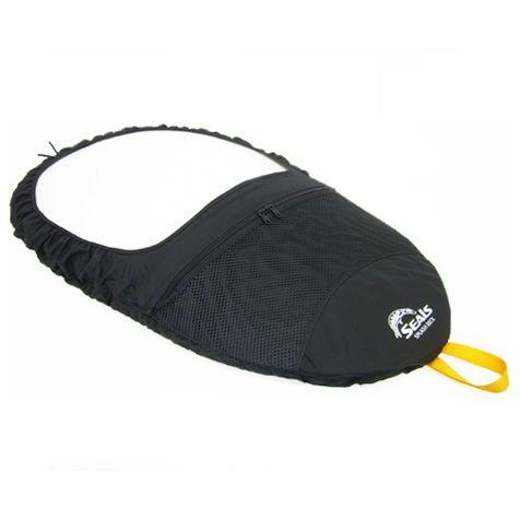 kayak spray skirt / nylon