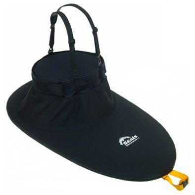 kayak spray skirt / nylon