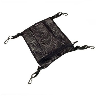 storage deck bag / for stand-up paddle boards