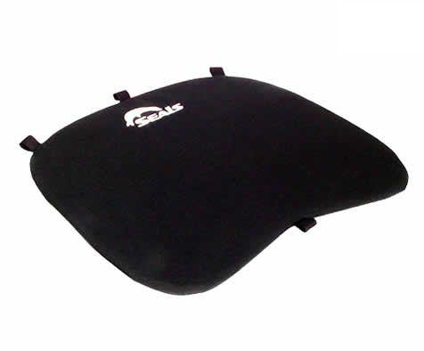 sundeck cushion / canoe/kayak