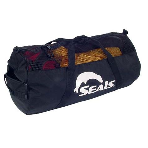 storage bag / watersports / for stand-up paddle boards