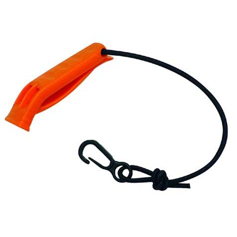 boat whistle