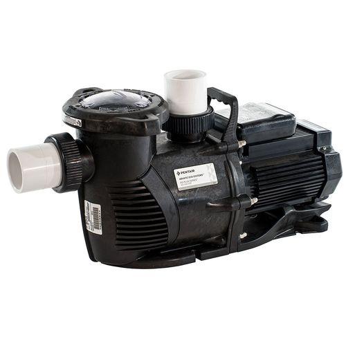 aquaculture pump / transfer / water / impeller