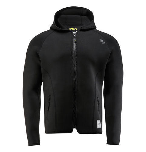 canoe/kayak jacket