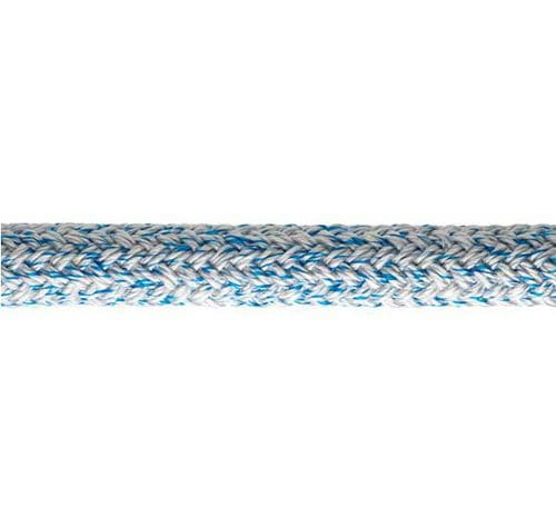 multipurpose cordage / double-braid / for sailboats / for ships