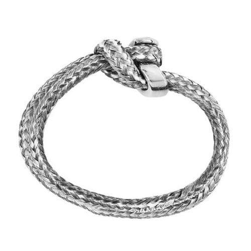 soft shackle for sailboats