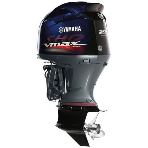 outboard engine / boating / gasoline / 4-stroke