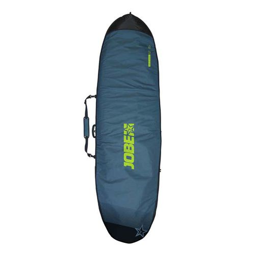 protective cover / stand-up paddle / board