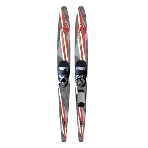 slalom water ski
