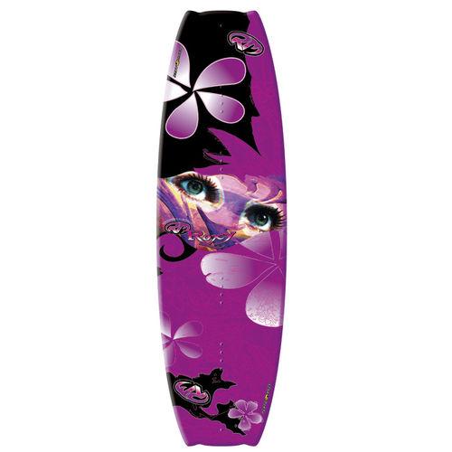 women's wakeboard