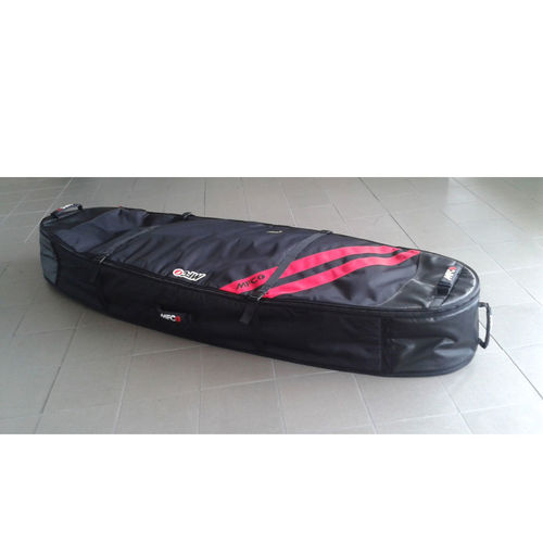 travel bag / windsurfing / board / double