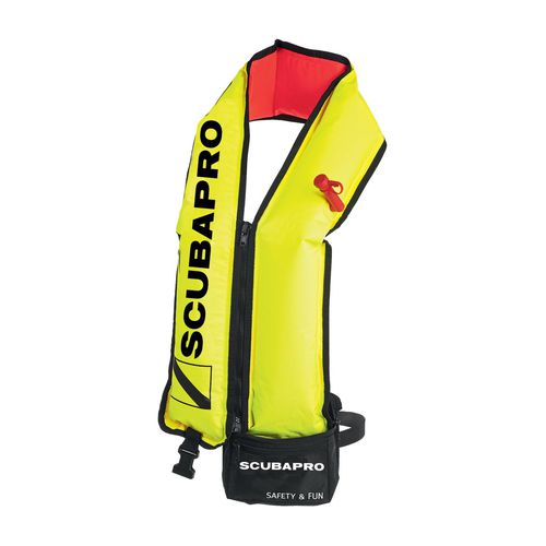 watersports buoyancy aid / unisex