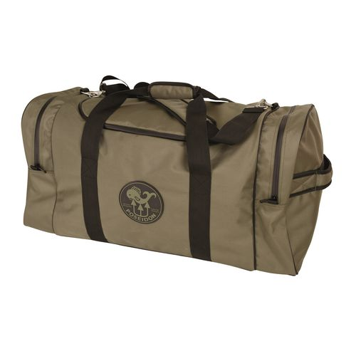 storage duffle bag