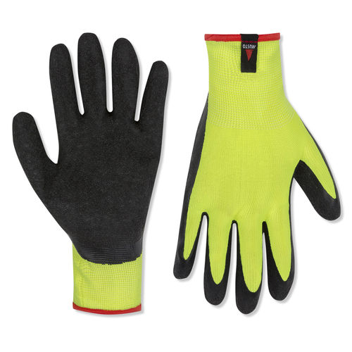 watersports glove / full
