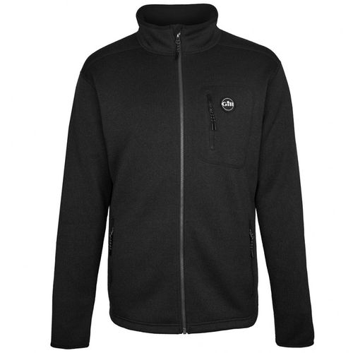 navigation jacket / men's / breathable / thermal