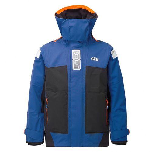 racing jacket / professional / waterproof / fleece