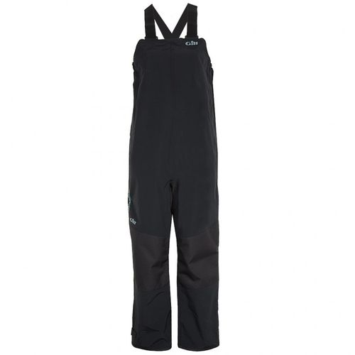 offshore sailing overalls