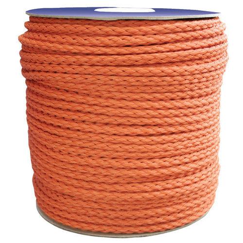 multipurpose rope