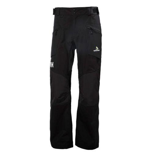coastal sailing pants / offshore sailing / dinghy sailing / men's