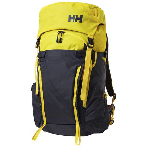 laptop computer backpack / multi-use / for sailboats / watersports