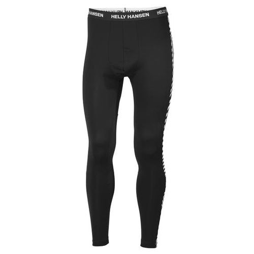 men's base layer pants