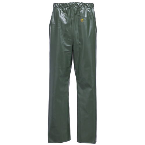 coastal sailing pants / waterproof