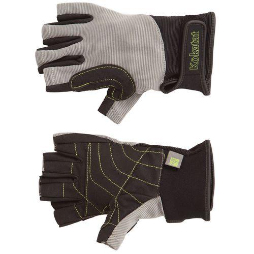 canoe/kayak glove / fingerless