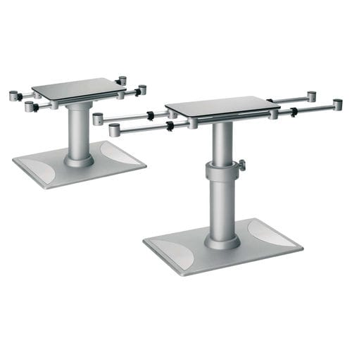 pneumatic boat table pedestal