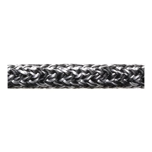 sheet cordage / double-braid / for sailboats / for sailing superyachts