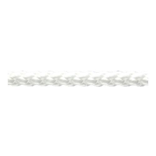 multipurpose cordage / single braid / windsurfing / Dyneema® core