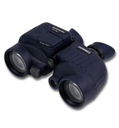 waterproof binoculars / autofocus / 7x50