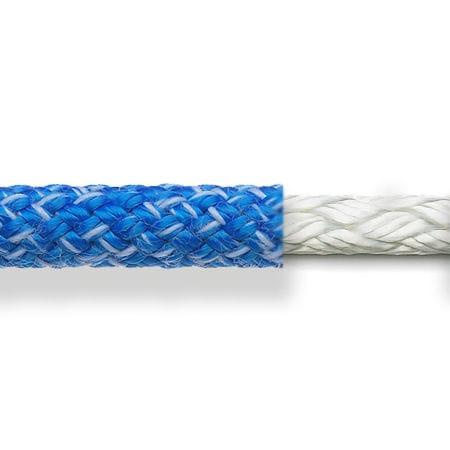 sheet cordage