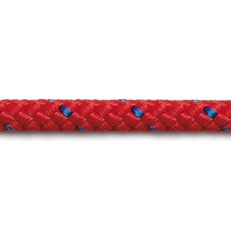 towing cordage