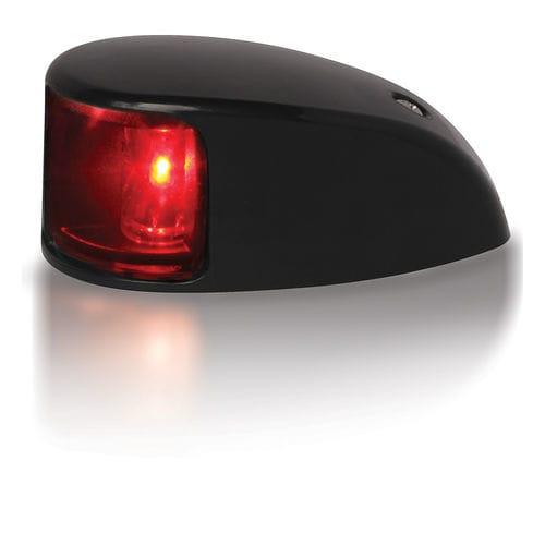 boat navigation light / LED / red / green