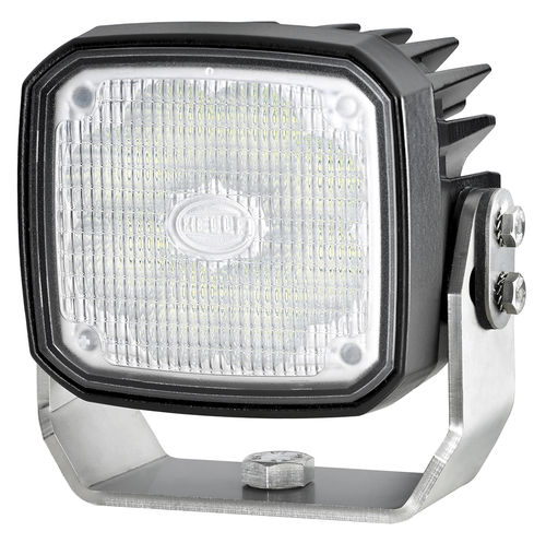 deck floodlight