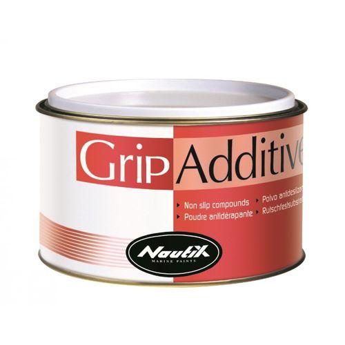 anti-slip additive