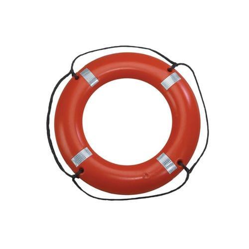 ship lifebelt