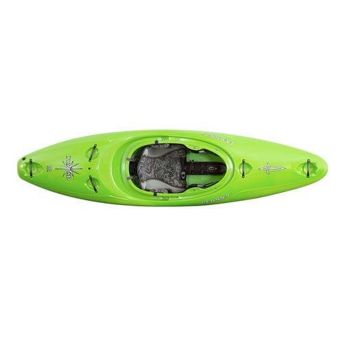 rigid kayak / creek / solo