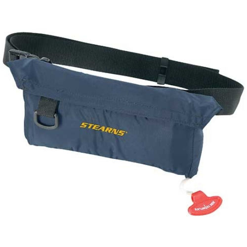 rescue belt / for boats