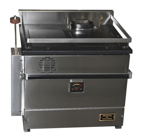 ship cooker