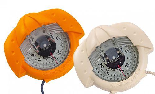 boat bearing compass