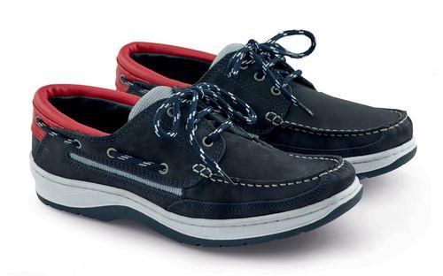 Deck shoes - SPORT - Plastimo - men's
