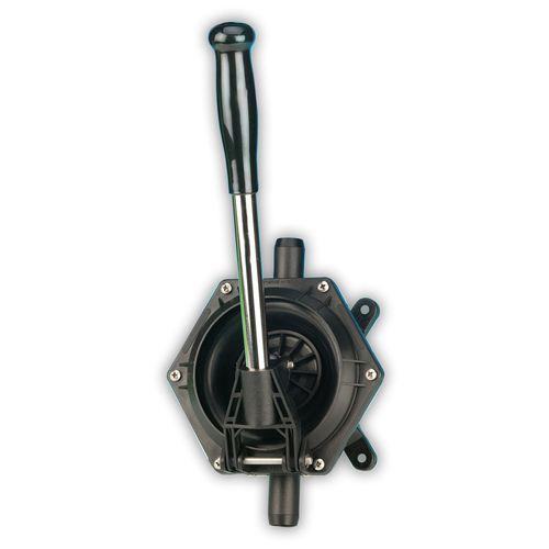 boat pump / bilge / water / hand